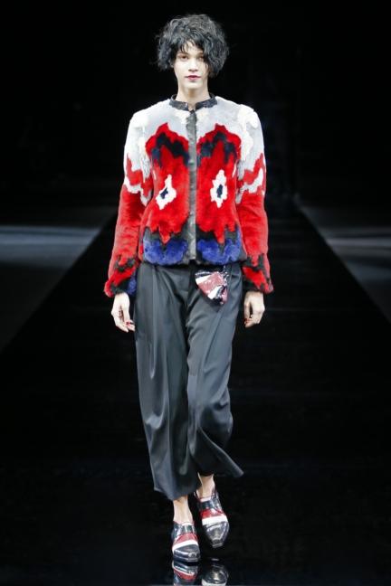 emporio-armani-womenswear-fw1415_02
