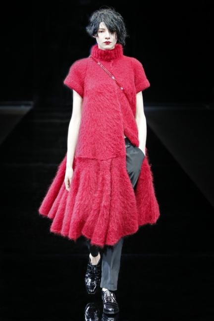 emporio-armani-womenswear-fwfw1516_05
