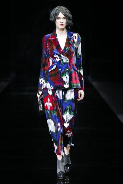 emporio-armani-womenswear-fwfw1516_06