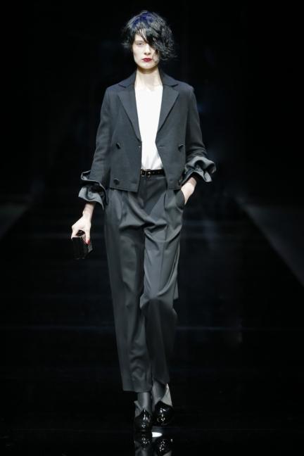 emporio-armani-womenswear-fwfw1516_07
