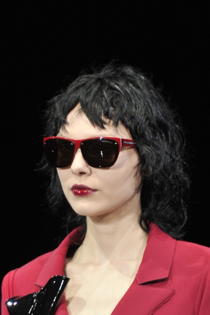 emporio-armani-womeswear_eyewear-detail