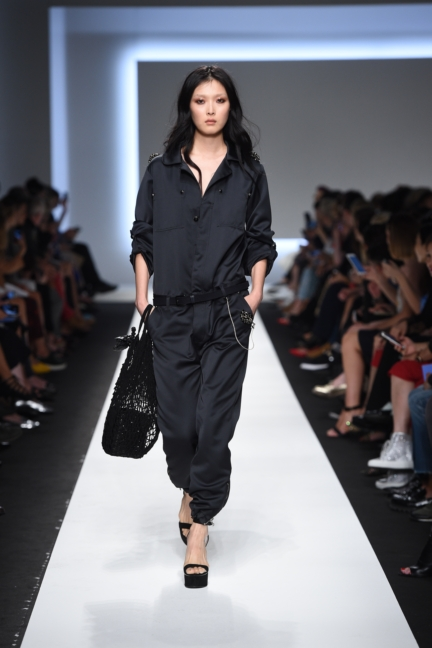 ermanno-scervino-milan-fashion-week-spring-summer-2016-runway-15
