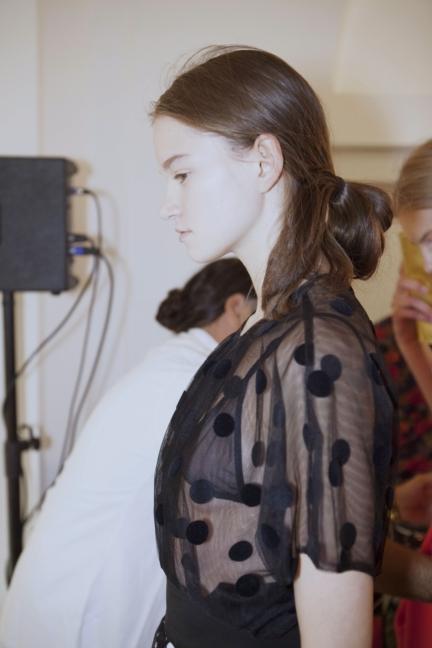 gianluca-capannola-milan-fashion-week-spring-summer-2016-backstage-6