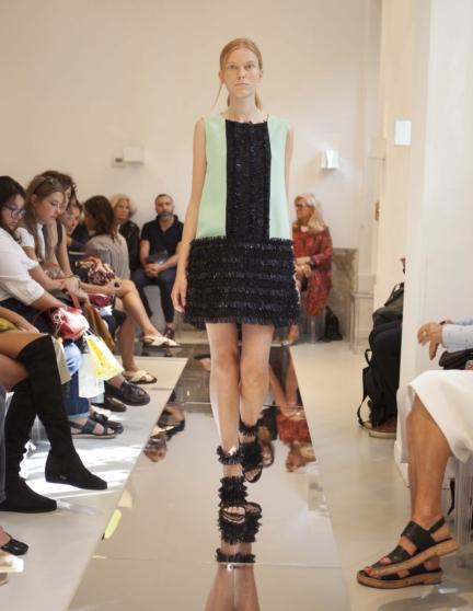 gianluca-capannola-milan-fashion-week-spring-summer-2016-runway-10