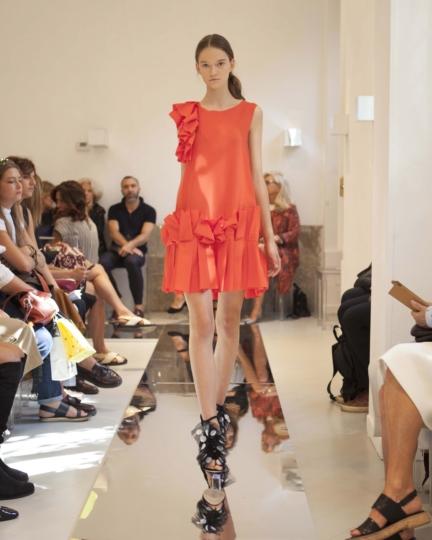 gianluca-capannola-milan-fashion-week-spring-summer-2016-runway-12