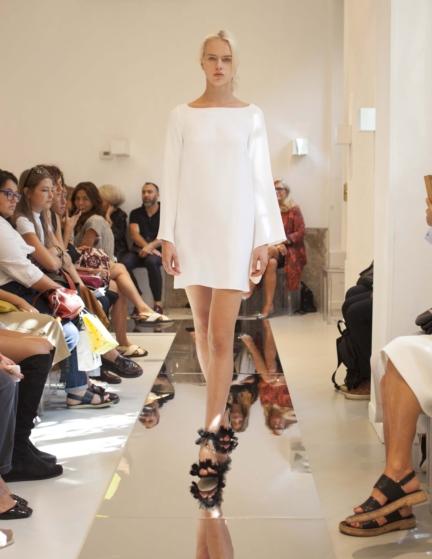 gianluca-capannola-milan-fashion-week-spring-summer-2016-runway-13