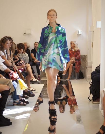 gianluca-capannola-milan-fashion-week-spring-summer-2016-runway-15