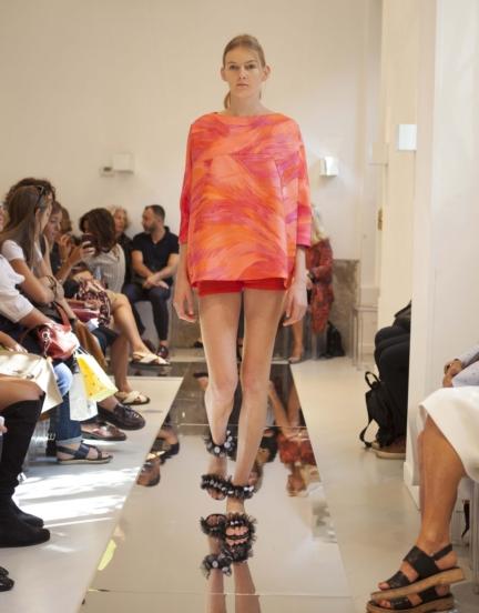 gianluca-capannola-milan-fashion-week-spring-summer-2016-runway-16