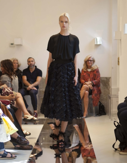 gianluca-capannola-milan-fashion-week-spring-summer-2016-runway-17