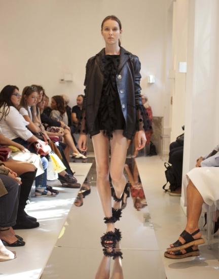 gianluca-capannola-milan-fashion-week-spring-summer-2016-runway-19
