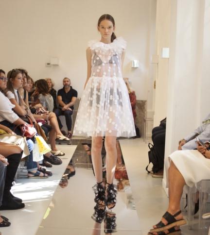 gianluca-capannola-milan-fashion-week-spring-summer-2016-runway-2