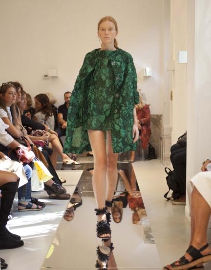 gianluca-capannola-milan-fashion-week-spring-summer-2016-runway-20