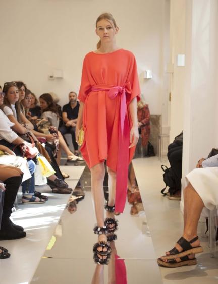 gianluca-capannola-milan-fashion-week-spring-summer-2016-runway-21