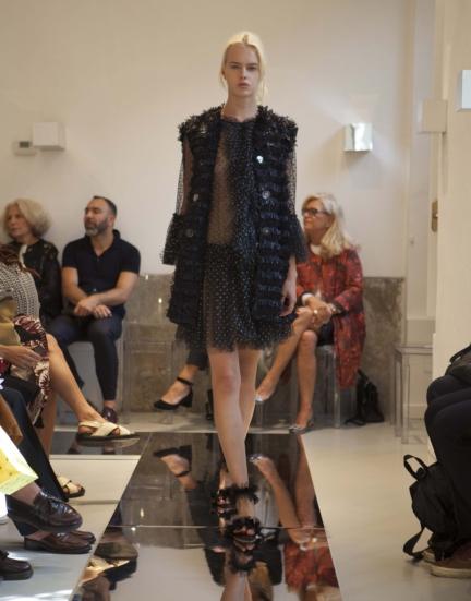 gianluca-capannola-milan-fashion-week-spring-summer-2016-runway-22