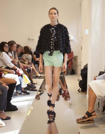 gianluca-capannola-milan-fashion-week-spring-summer-2016-runway-23