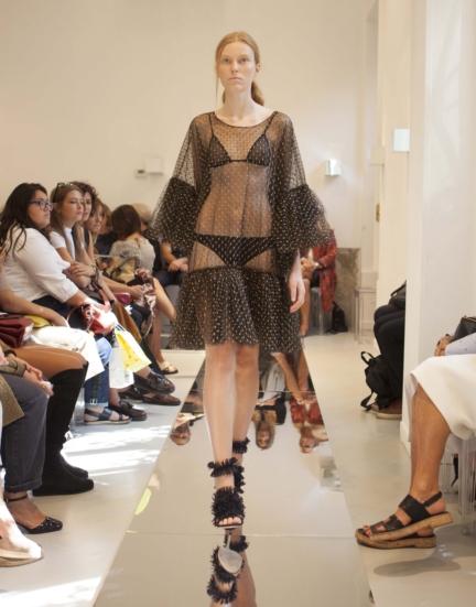 gianluca-capannola-milan-fashion-week-spring-summer-2016-runway-24
