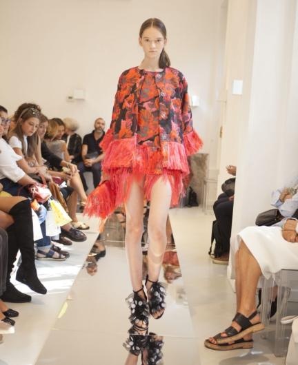 gianluca-capannola-milan-fashion-week-spring-summer-2016-runway-3