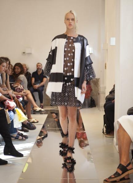 gianluca-capannola-milan-fashion-week-spring-summer-2016-runway-4