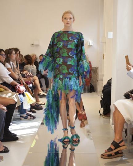 gianluca-capannola-milan-fashion-week-spring-summer-2016-runway-5