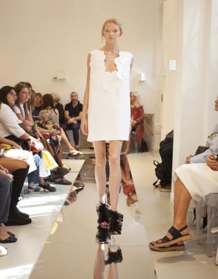 gianluca-capannola-milan-fashion-week-spring-summer-2016-runway-7