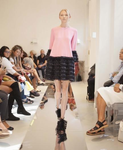 gianluca-capannola-milan-fashion-week-spring-summer-2016-runway-8