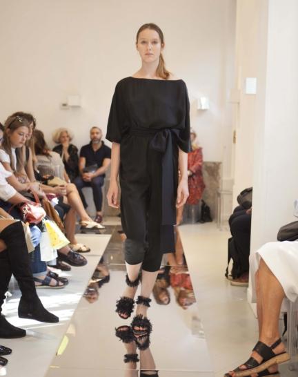gianluca-capannola-milan-fashion-week-spring-summer-2016-runway-9