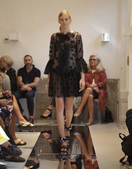 gianluca-capannola-milan-fashion-week-spring-summer-2016-runway