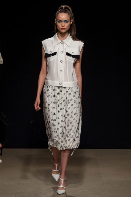 grinko-milan-fashion-week-spring-summer-17-1
