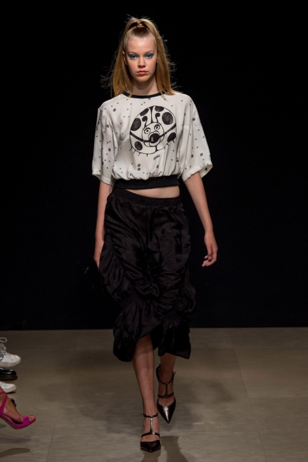 grinko-milan-fashion-week-spring-summer-17-2