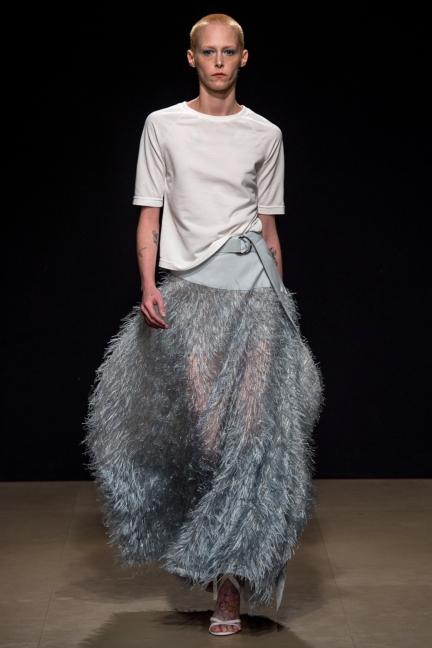 grinko-milan-fashion-week-spring-summer-17-3