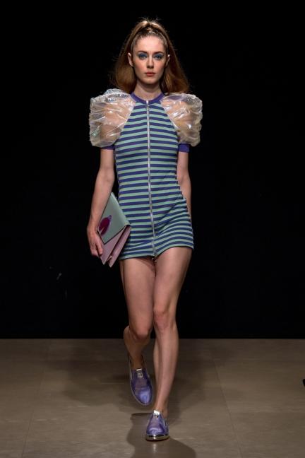 grinko-milan-fashion-week-spring-summer-17-4