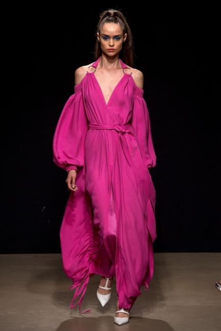 grinko-milan-fashion-week-spring-summer-17-6