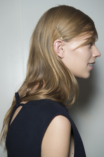 jil-sander-milan-fashion-week-autumn-winter-2015-backstage-10
