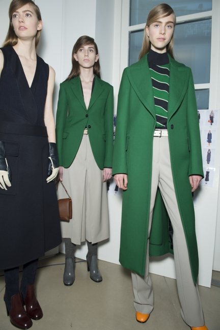 jil-sander-milan-fashion-week-autumn-winter-2015-backstage-11