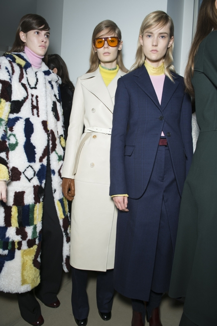jil-sander-milan-fashion-week-autumn-winter-2015-backstage-16