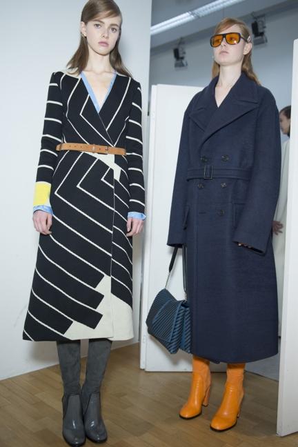 jil-sander-milan-fashion-week-autumn-winter-2015-backstage-18