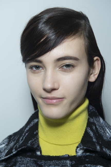 jil-sander-milan-fashion-week-autumn-winter-2015-backstage-2