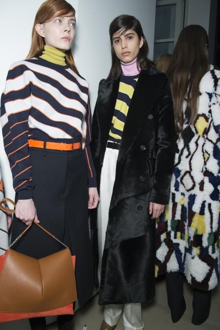 jil-sander-milan-fashion-week-autumn-winter-2015-backstage-20