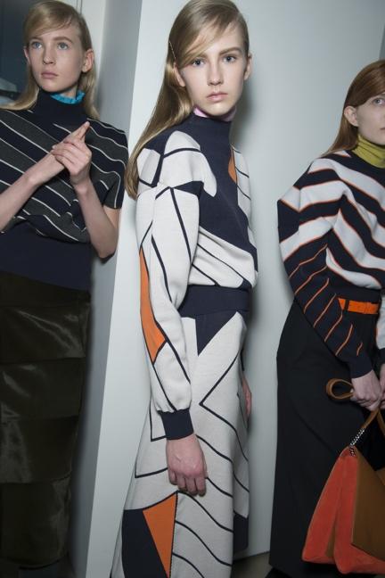 jil-sander-milan-fashion-week-autumn-winter-2015-backstage-23