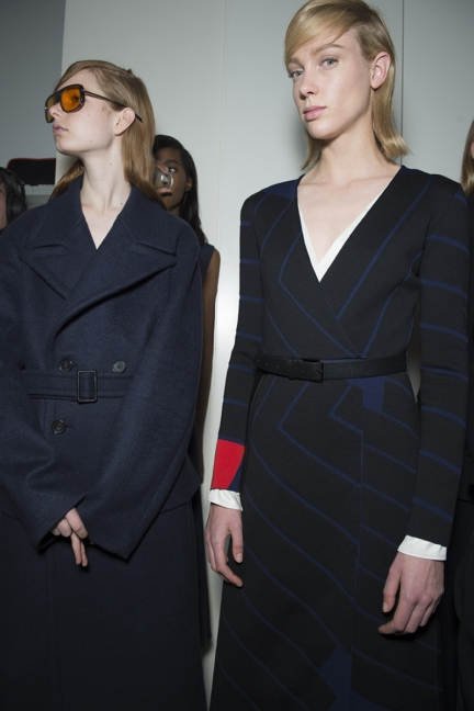 jil-sander-milan-fashion-week-autumn-winter-2015-backstage-26