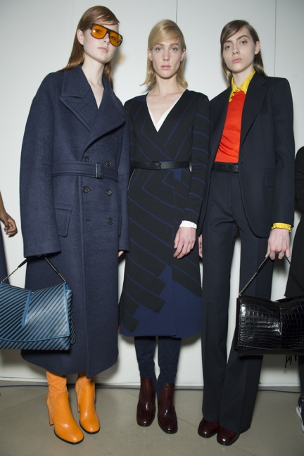 jil-sander-milan-fashion-week-autumn-winter-2015-backstage-27