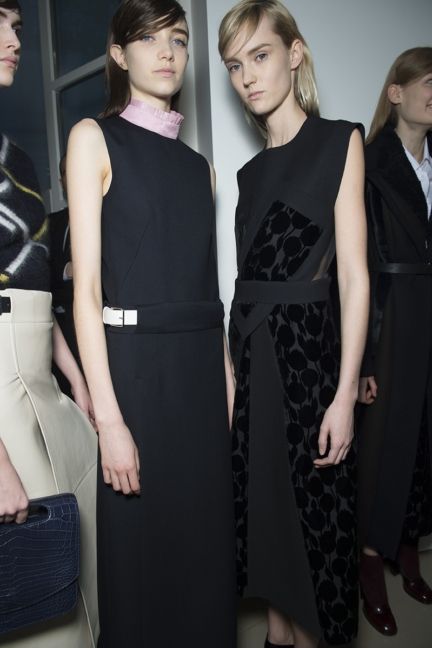 jil-sander-milan-fashion-week-autumn-winter-2015-backstage-33