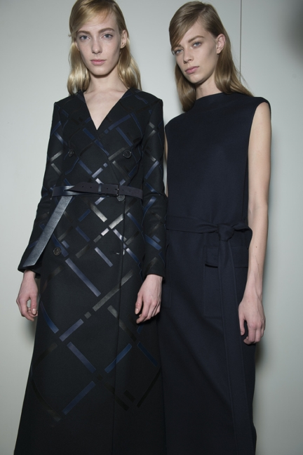 jil-sander-milan-fashion-week-autumn-winter-2015-backstage-39