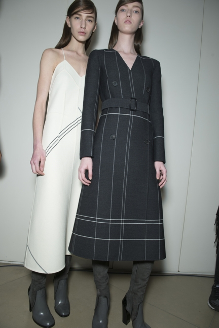 jil-sander-milan-fashion-week-autumn-winter-2015-backstage-45