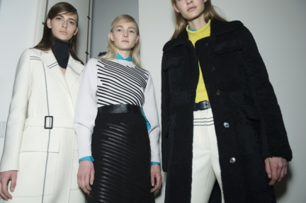 jil-sander-milan-fashion-week-autumn-winter-2015-backstage-46