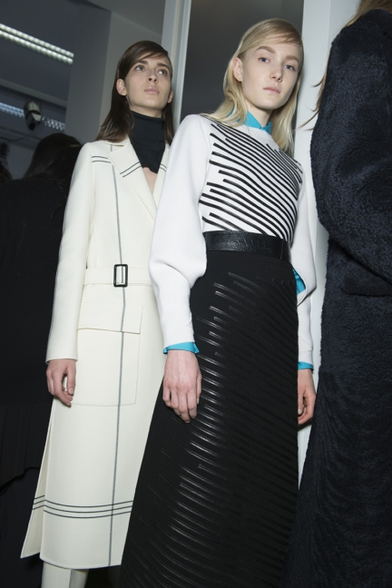 jil-sander-milan-fashion-week-autumn-winter-2015-backstage-48