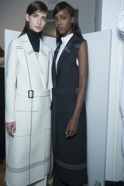 jil-sander-milan-fashion-week-autumn-winter-2015-backstage-50