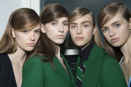 jil-sander-milan-fashion-week-autumn-winter-2015-backstage-6