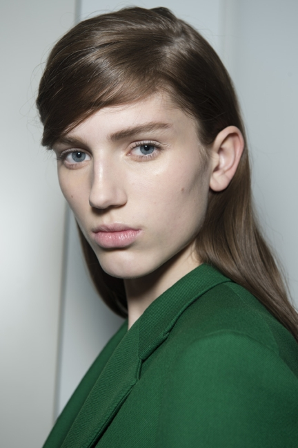 jil-sander-milan-fashion-week-autumn-winter-2015-backstage-7