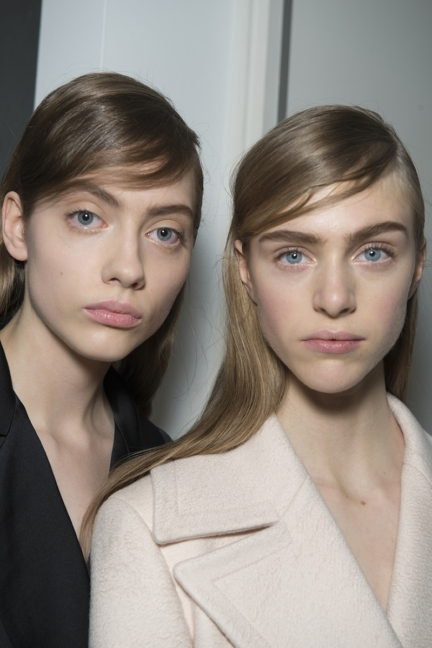 jil-sander-milan-fashion-week-autumn-winter-2015-backstage-8